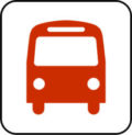Martin Twomey Mini Bus & Coach Hire